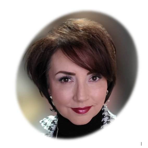 Joie Sneed's Profile Photo