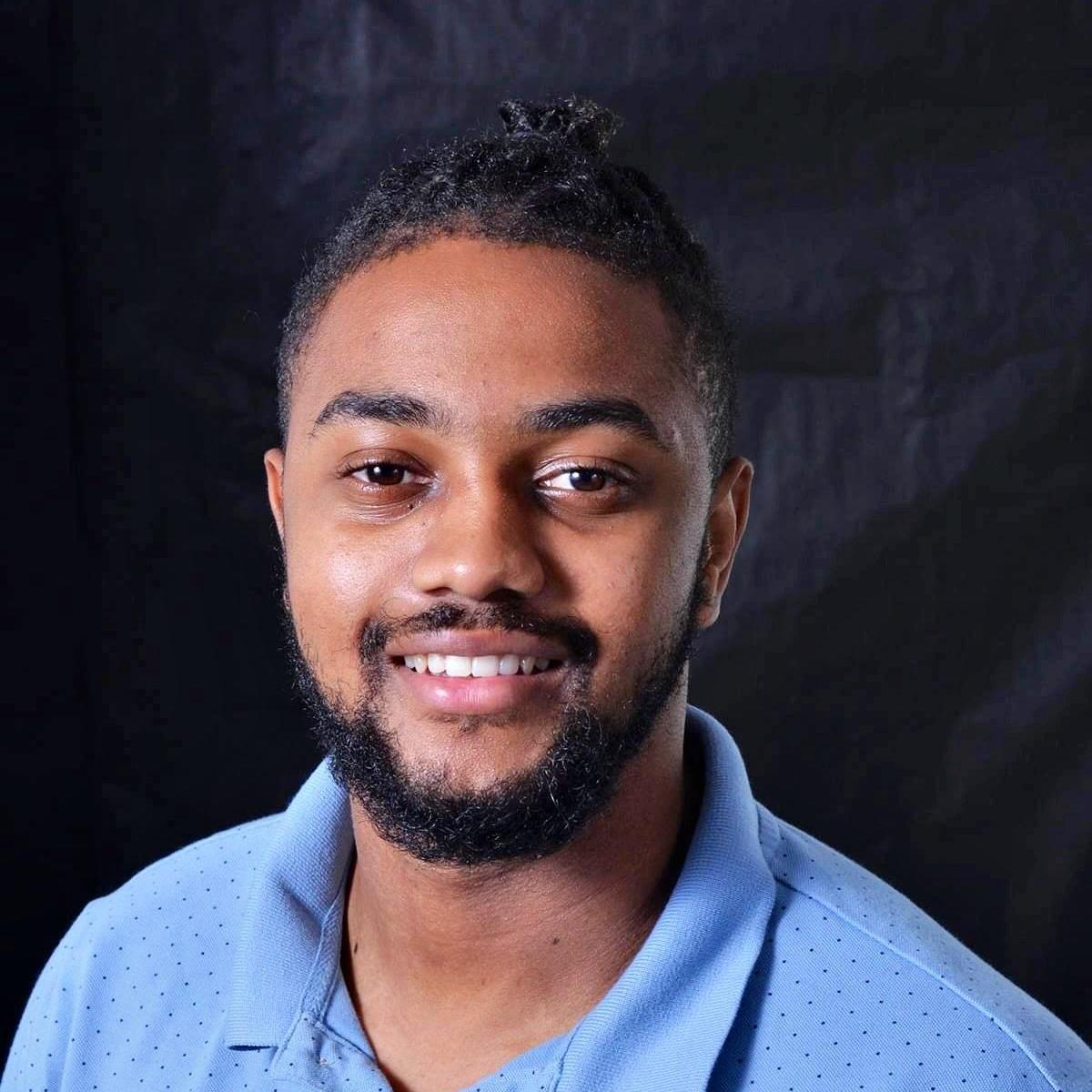 Furqan Tinsley's Profile Photo
