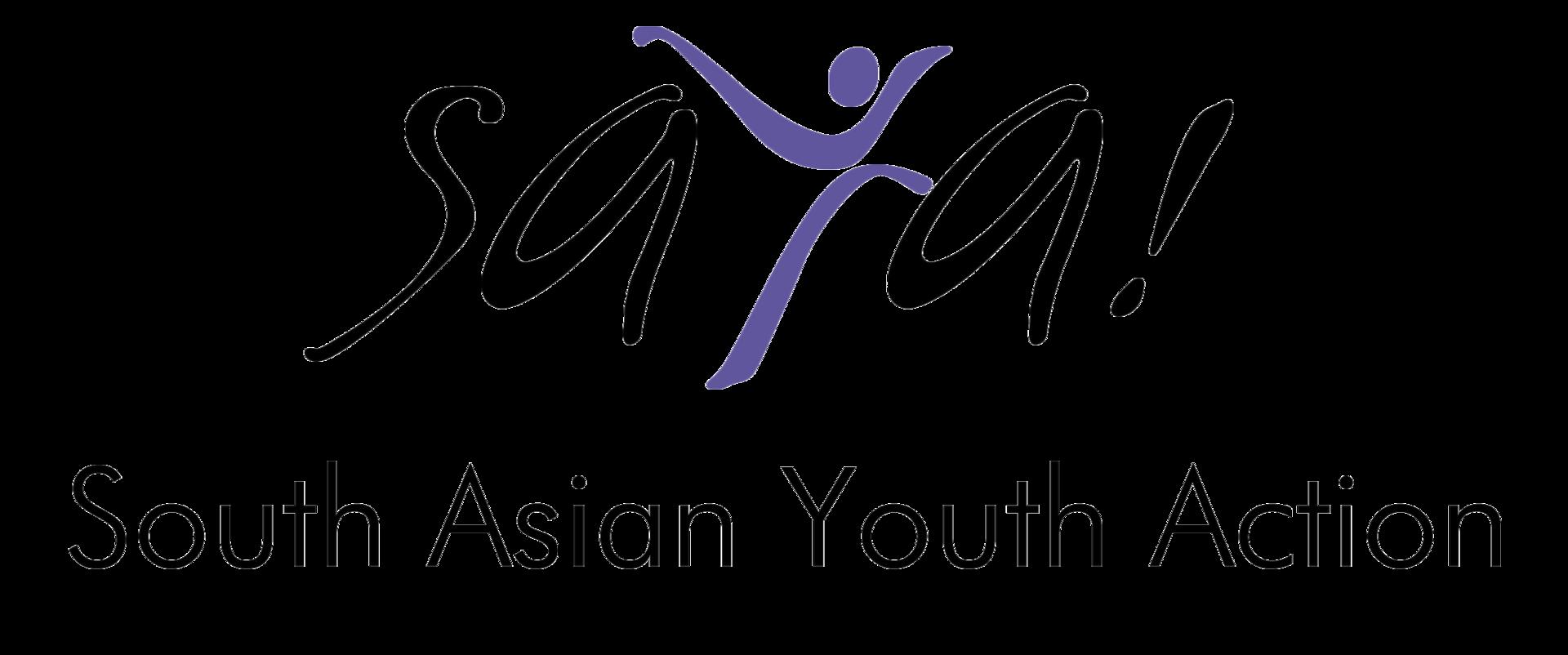 SAYA logo