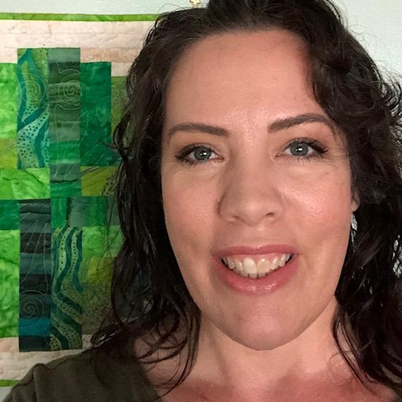 Erin Prindle's Profile Photo
