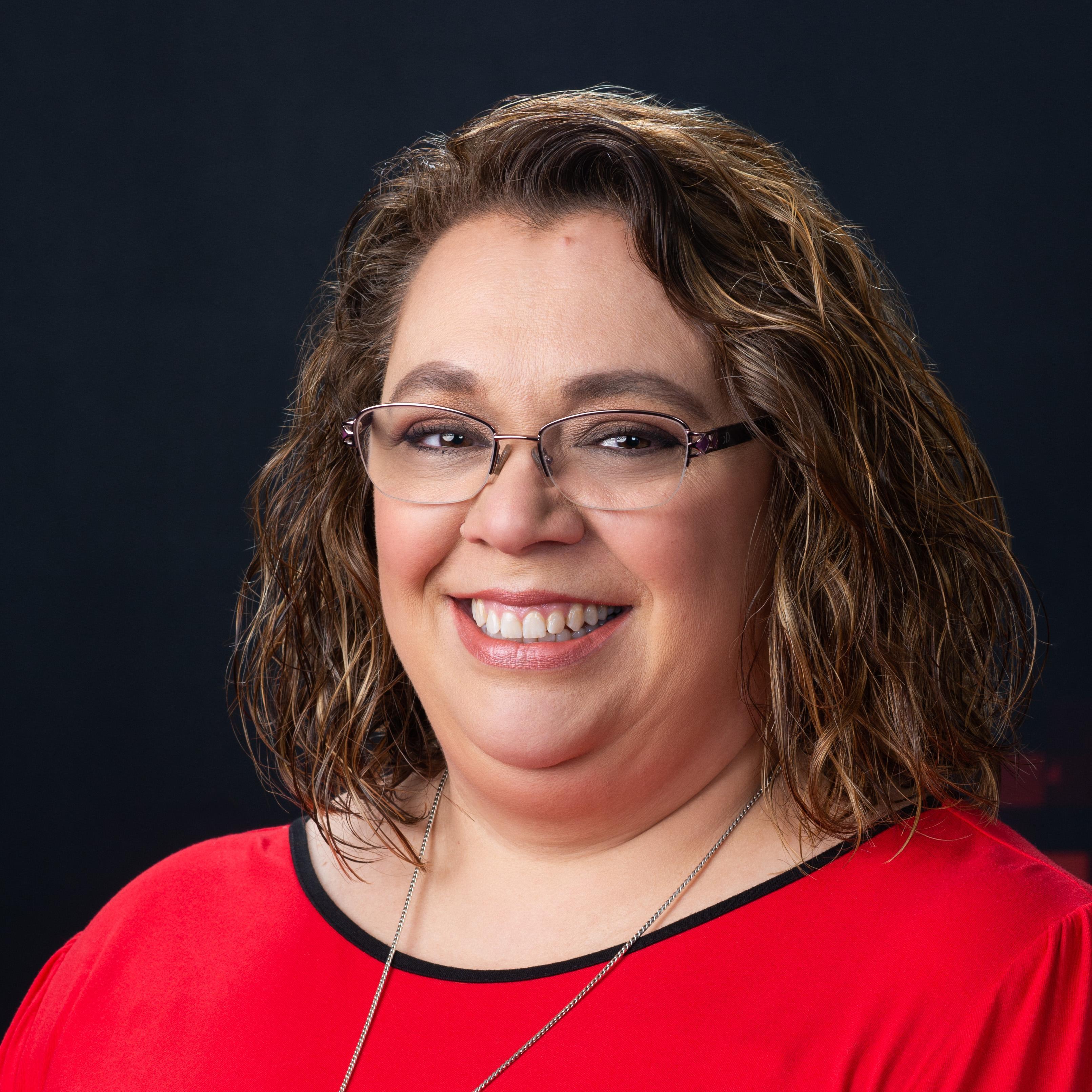 Jerri Linscomb's Profile Photo