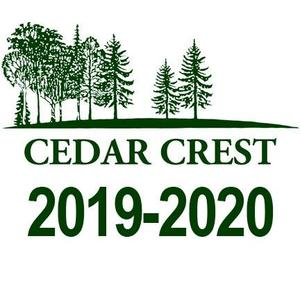 Cedar Crest Moving Up.jpg