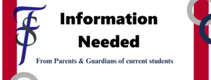 Info Needed Web News.png