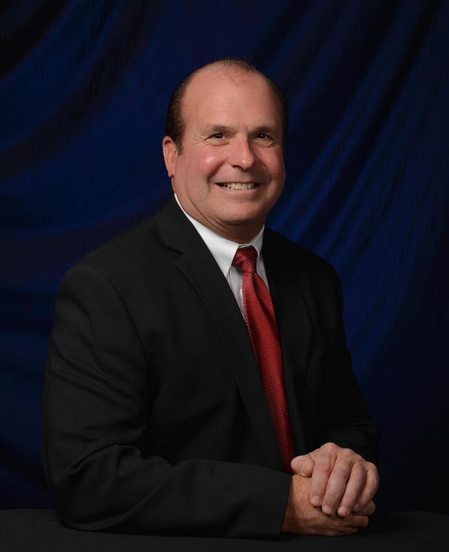 Greg-Rehberg.JPG