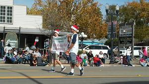 BSB Boys Parade.jpg