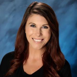 Erin Hageman's Profile Photo