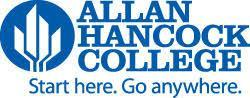 AGHS College Career Center AHC