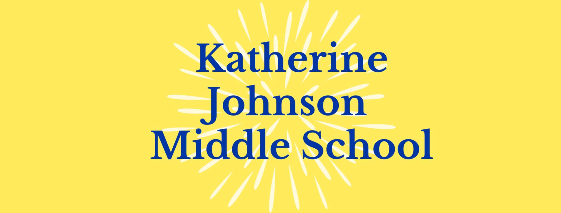 logo for KJMS