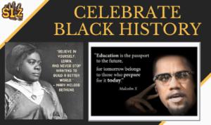 celebrate black history (2).png