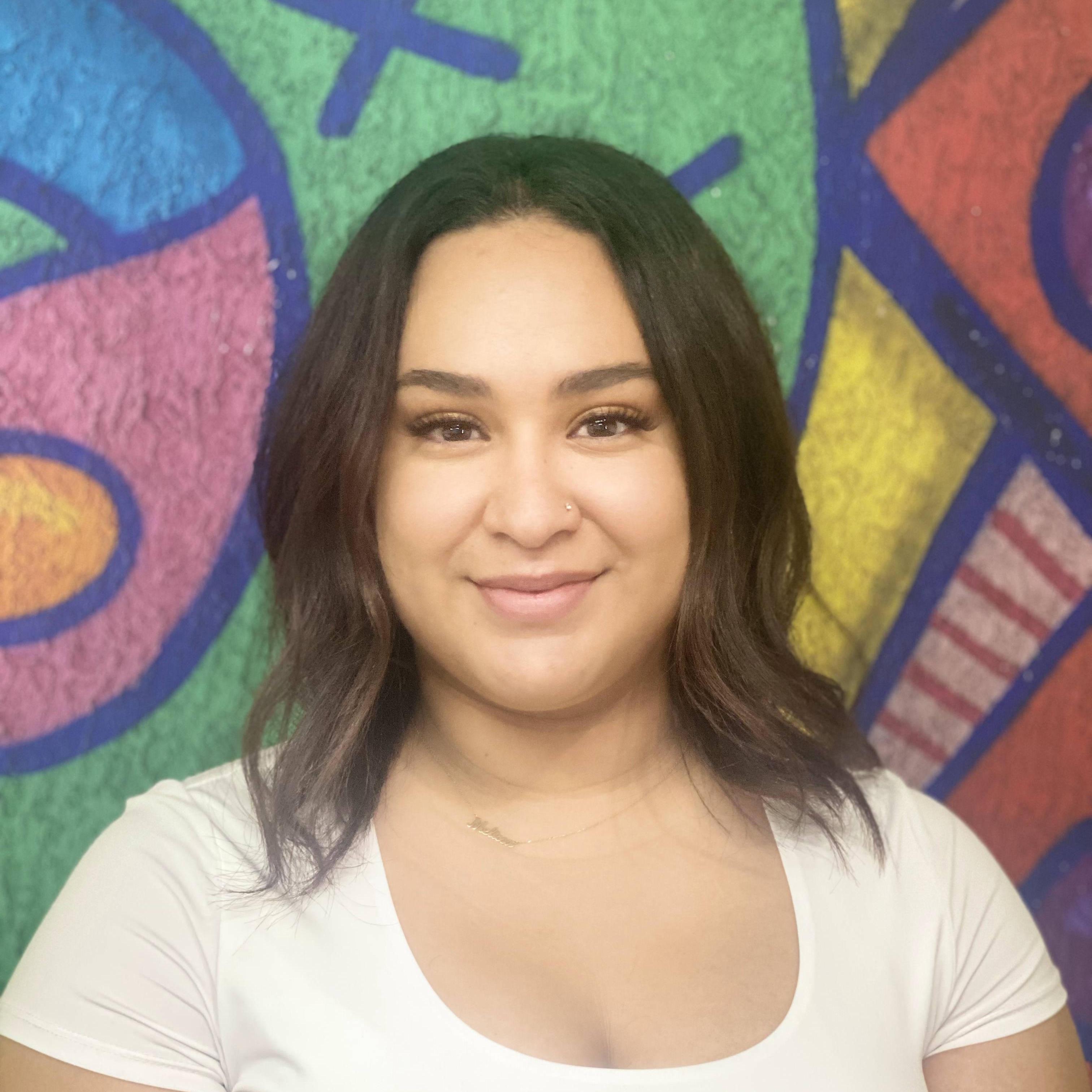 Fanny Giron Perdomo's Profile Photo