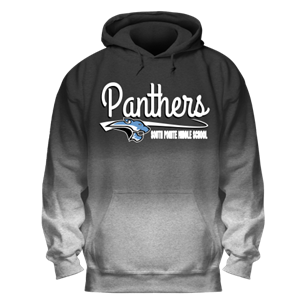 South Pointe Athletic Attire is Here! Featured Photo