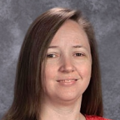 Jessica Seymour's Profile Photo