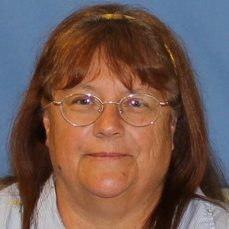 Shirley Pollock Jackson's Profile Photo