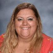 Kelsie Schneck's Profile Photo