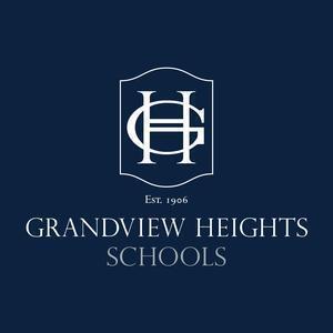 GHS logo