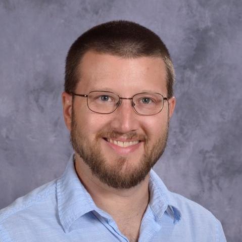 William Jacobs's Profile Photo