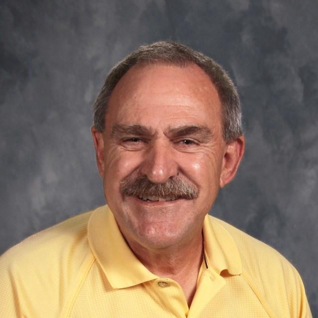 Randall Driver's Profile Photo