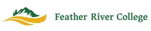 Feather River College website