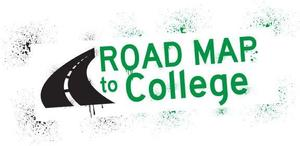 college road map