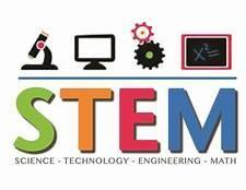 STEM (Science-Technology-Engineering-Math)