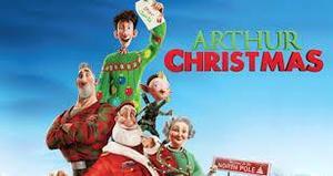 Arthur Christmas.jfif
