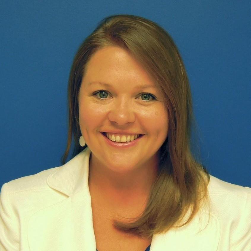 Jessica McMullen's Profile Photo