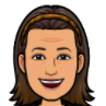 Diana Hagens's Profile Photo