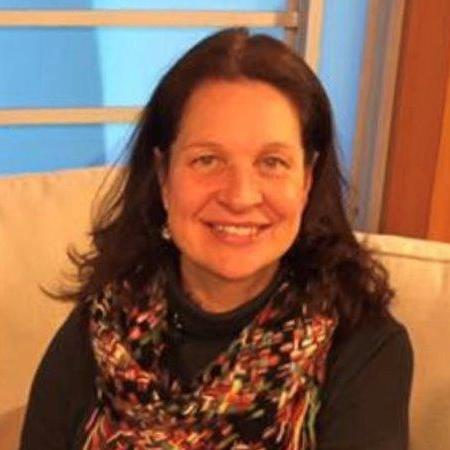 Dawn Jeffers's Profile Photo