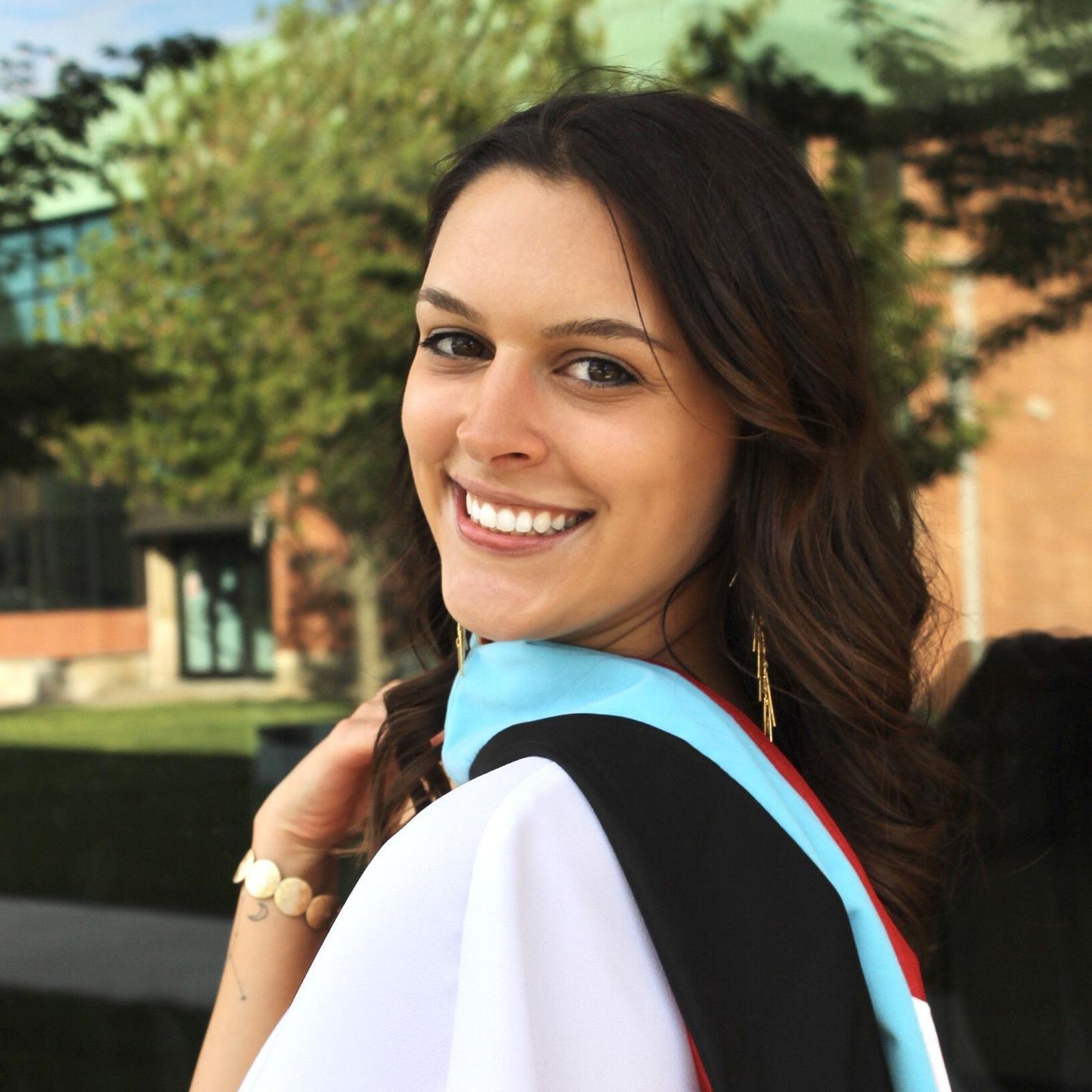 Michelle Filippone's Profile Photo
