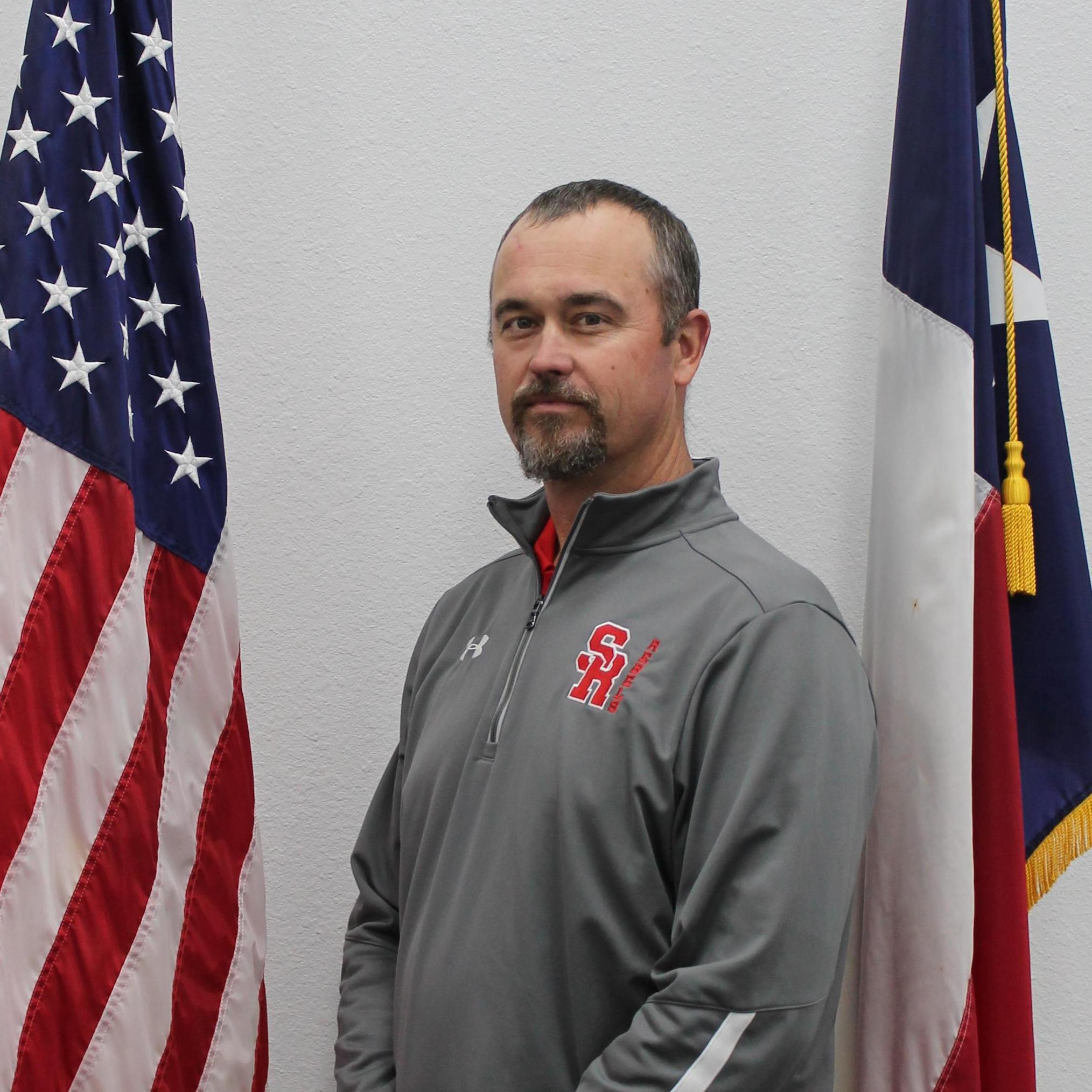 Chris Flippo's Profile Photo