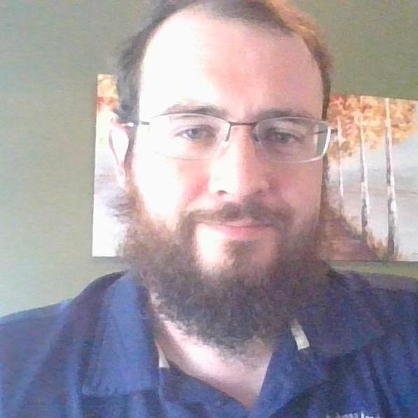 Justin Evans's Profile Photo
