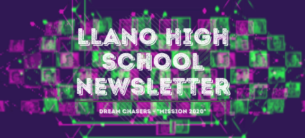 lhs NEWSLETTER REMOTE LEARNING WEEK 3