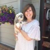 Greta Smith's Profile Photo