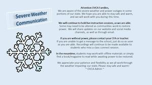 2021.02.15 Severe Weather Notification - OVCA.jpg