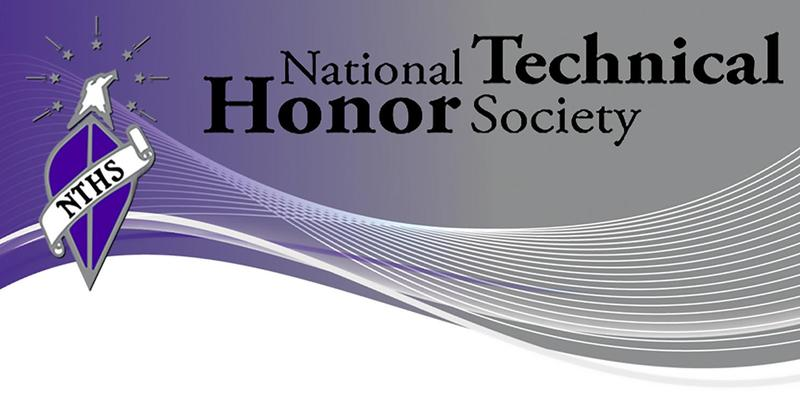 National Technical Honor Society Application Information Featured Photo
