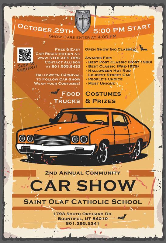 2021 Car Show Flyer JPEG.jpg
