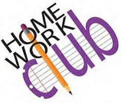 homework club.jpeg