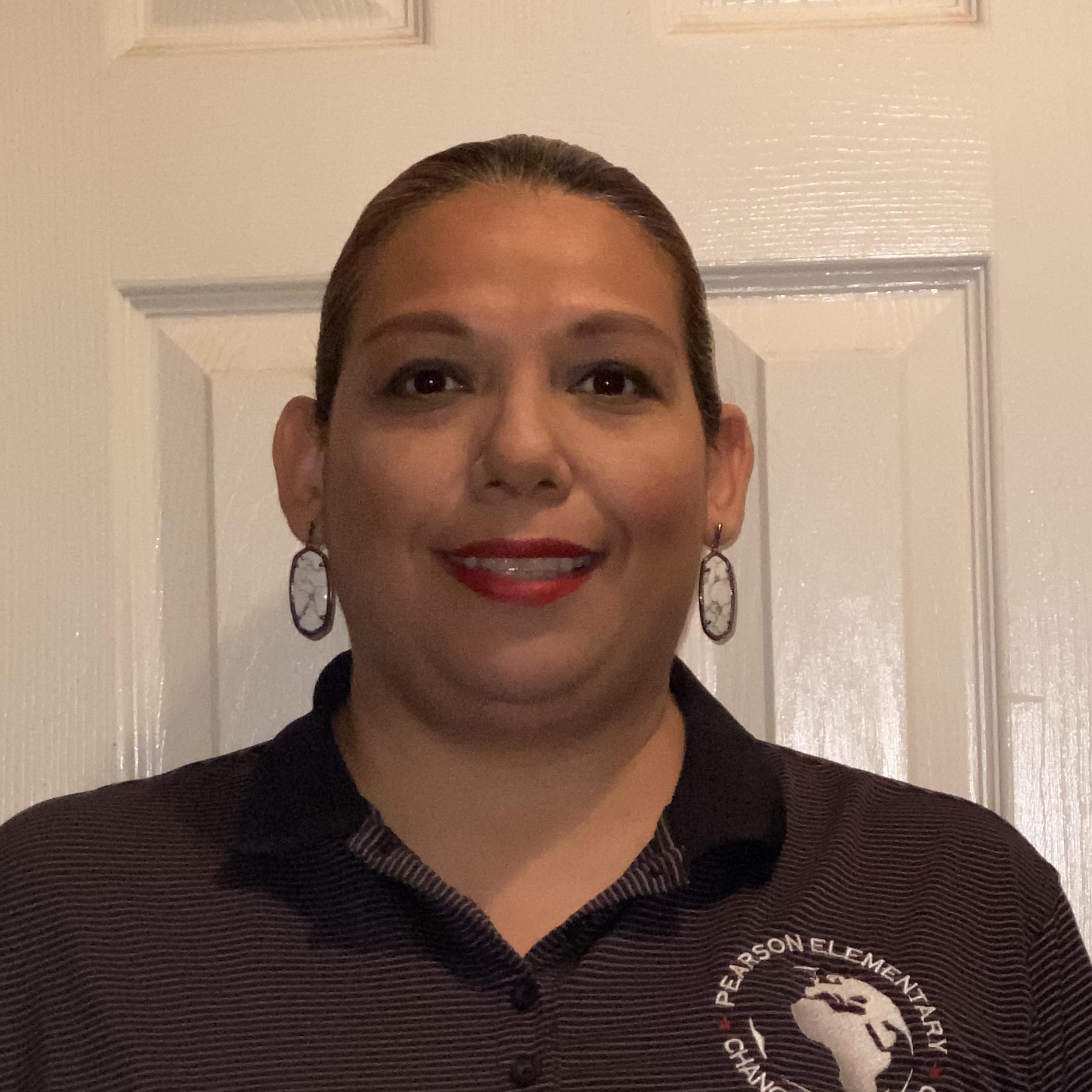 Debra Cavazos's Profile Photo