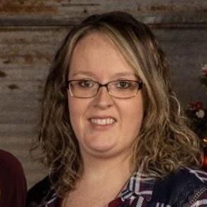 Dewanna Miller's Profile Photo