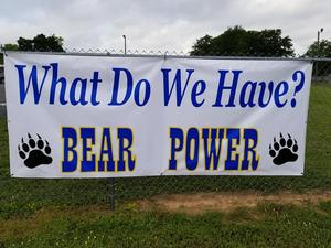 What do we have? Bear Power