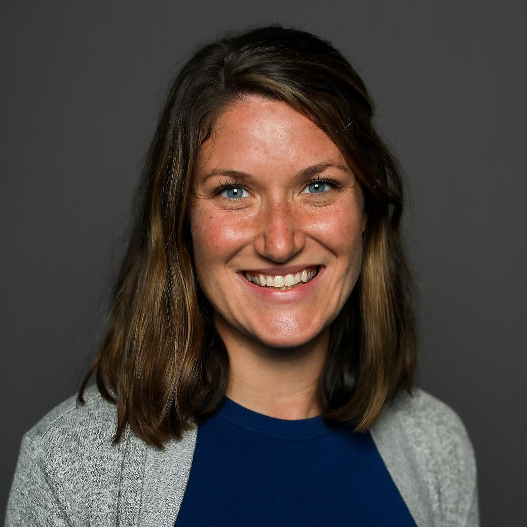 Amanda Caneff's Profile Photo