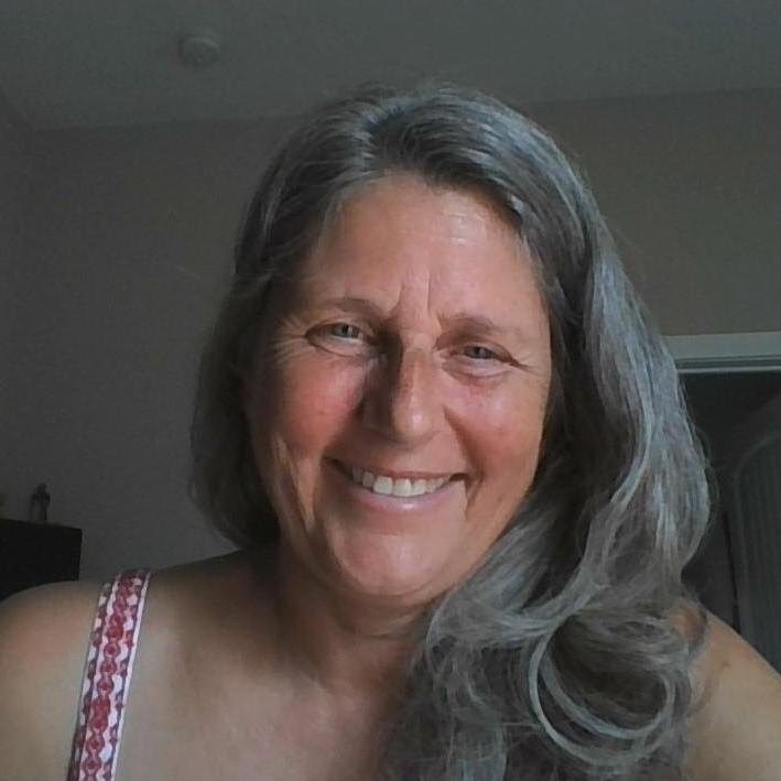 Lisa Graham's Profile Photo