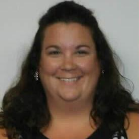 Carrie Cox's Profile Photo