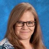 Dana Anderson's Profile Photo