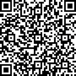 QR Code- Student Health Ticket Thumbnail Image
