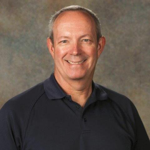Scott Myers's Profile Photo