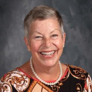 Dawn Pope's Profile Photo
