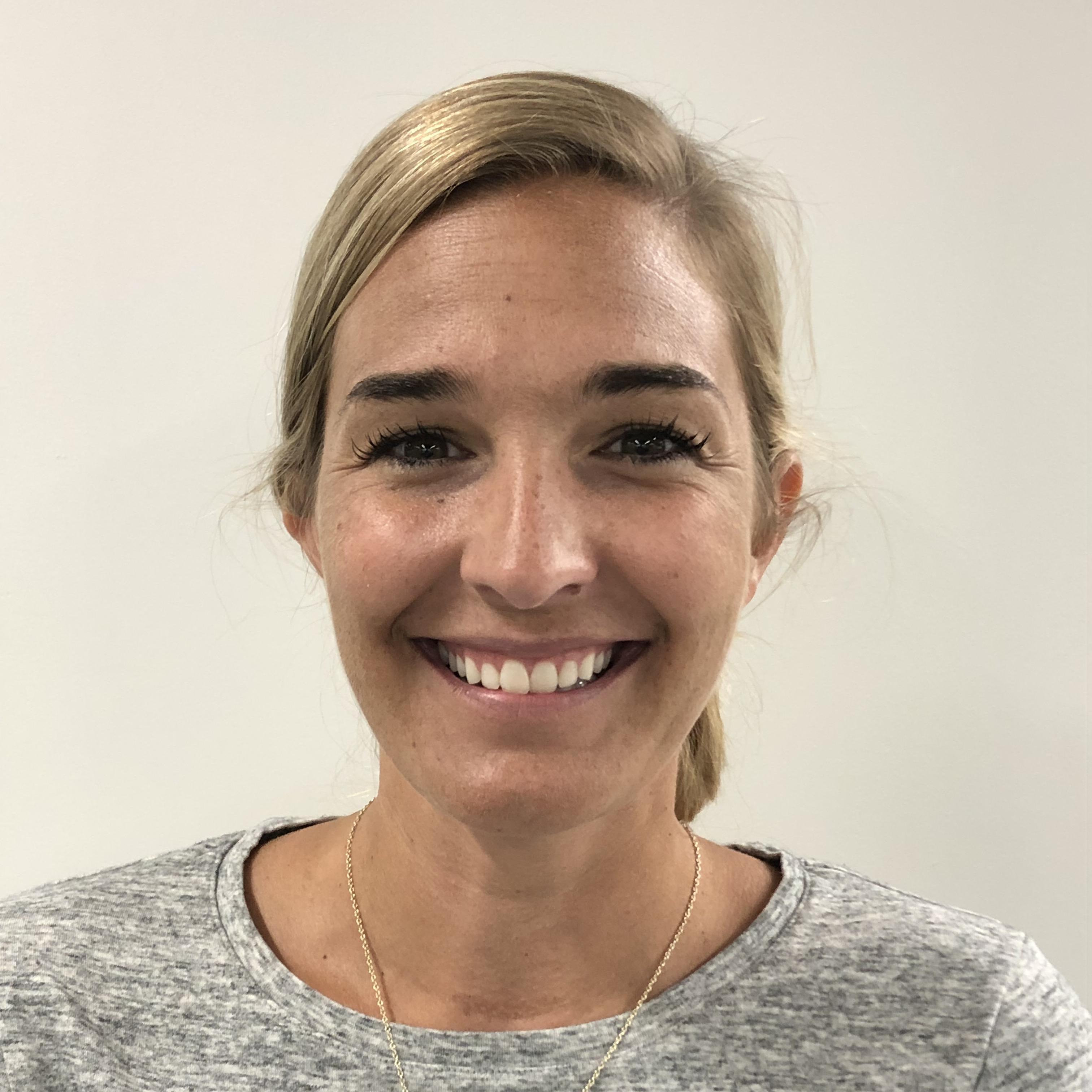 Carrie Szlag's Profile Photo