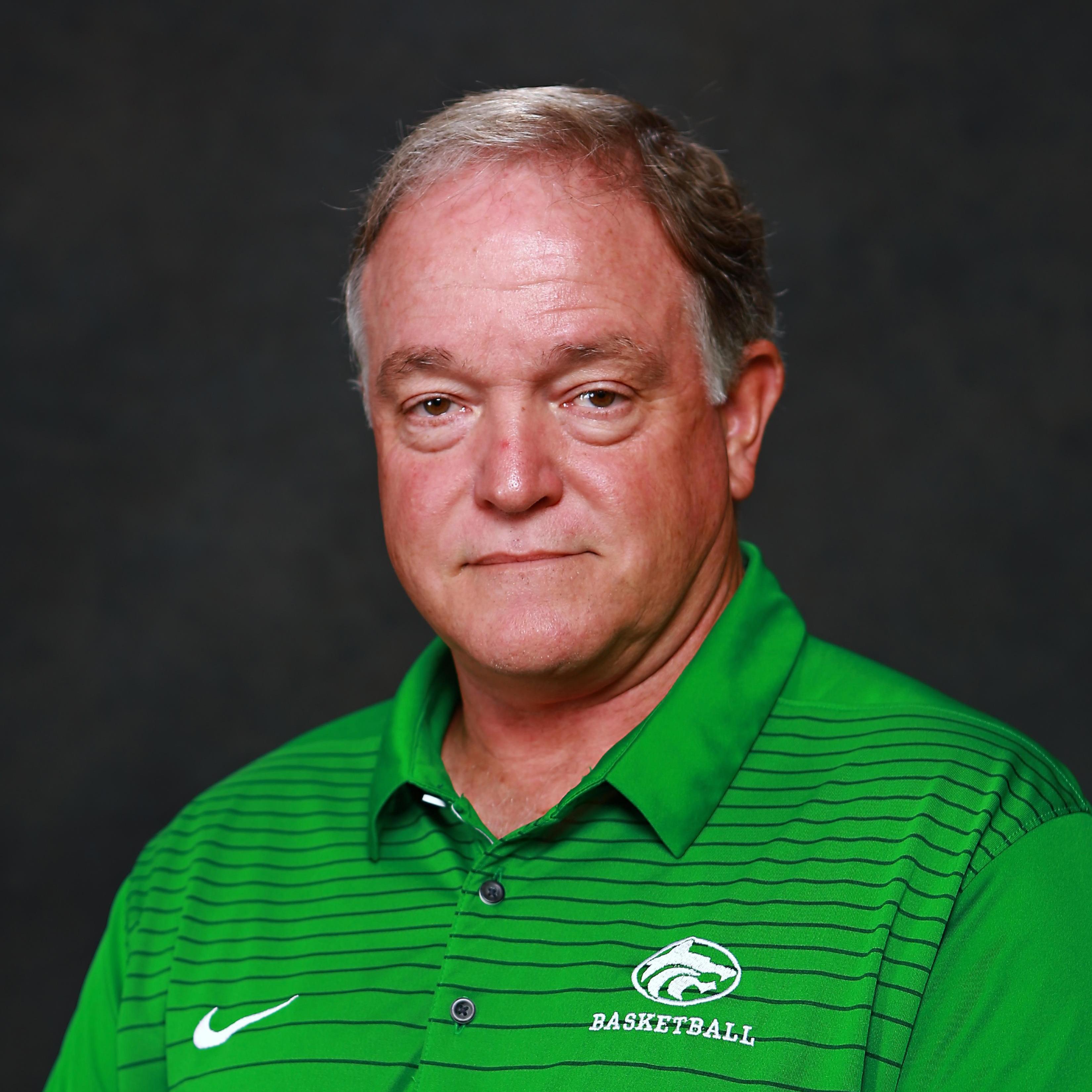 Eddie Martin's Profile Photo