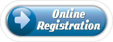 Online Registration Opens Wednesday, July 21st Featured Photo